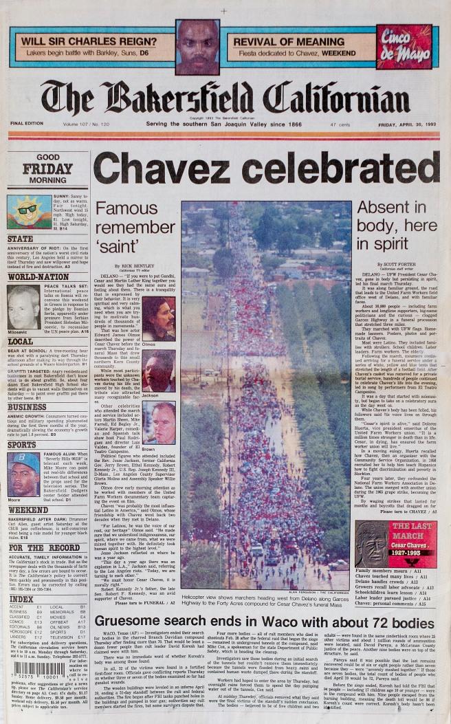 Chavez_paper_1