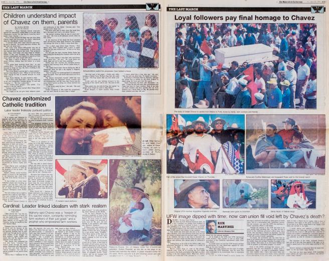 Chavez_paper_2