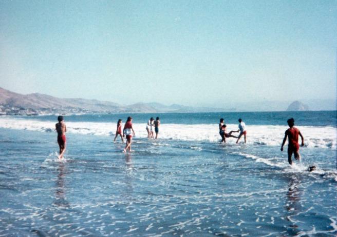 Syl_Her_beach_1